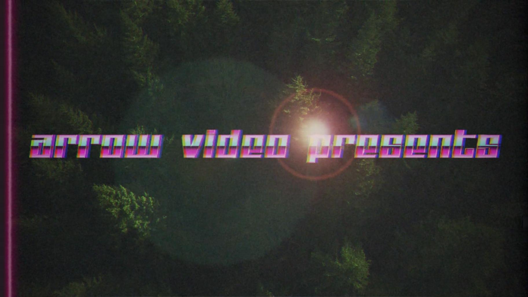 Arrow_Video_Short_Version.mp4