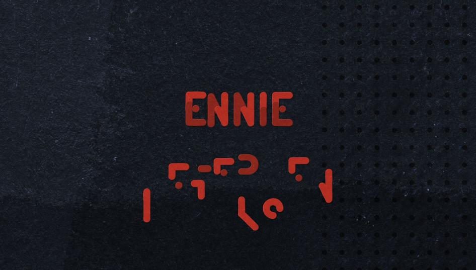 Ennie_Name_01.jpg