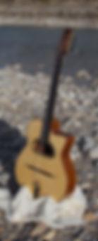 DSCN0244.JPG