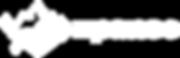 xpanse_text_logo_3 copy.png