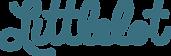 Logo Blue RGB.png