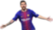 messi-png-lionel-messi-png-www-wlb188-co