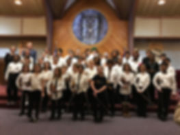 Holiday Concert 2019.jpg