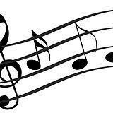 MusicStaffGraphic.jpg