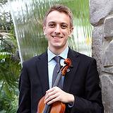New Lenox Violin Headshot.JPEG.jpeg