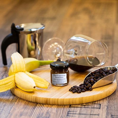 Bananentraum - 50 g