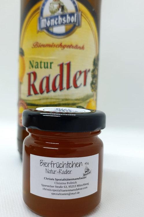 Natur-Radler - 45 g