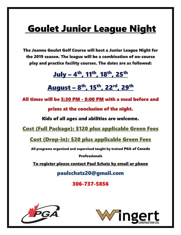 Junior League Night 2019-1.jpg