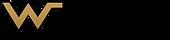 Wingert Construction Logo.png