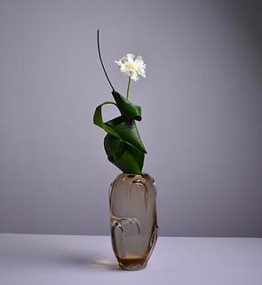 balancing glass vase  copy.jpeg