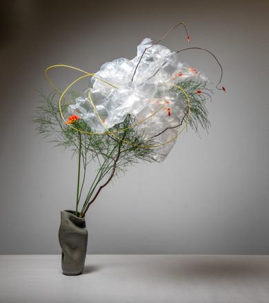 Azalea Workshop Birgit- Louise Worner.jp