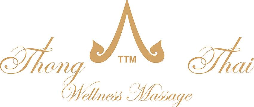 Thai Massage Frankenthal