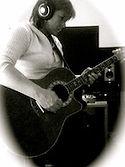 Cindy , Singer Songwriter ,Original Artist