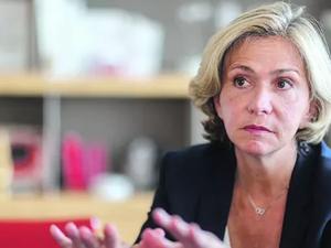 """Valérie Pécresse sur l'islamisme : """"Notre société doit se donner les moyens de contrer la menace"""""""