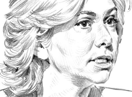 Valérie Pécresse: « Retraites, les femmes sacrifiées »