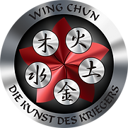 KdK_Silber_Rot_WingChun[28].png