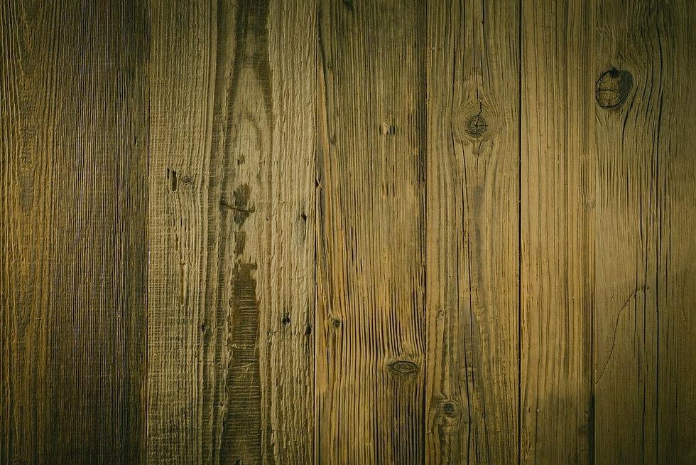 lumber%20background_edited.jpg