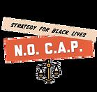 NEW_Transparent Logo.PNG