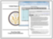 Sample GPRA Reports