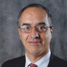 Ali Sadrieh