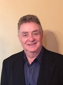 Jeff Sgambato