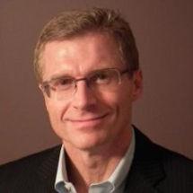 Michael McCrory