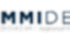 CMMI Logo with Plexus's appraisal details