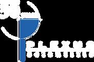 Plexus Scientific Logo