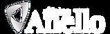 Clinica Anello logo-03.png