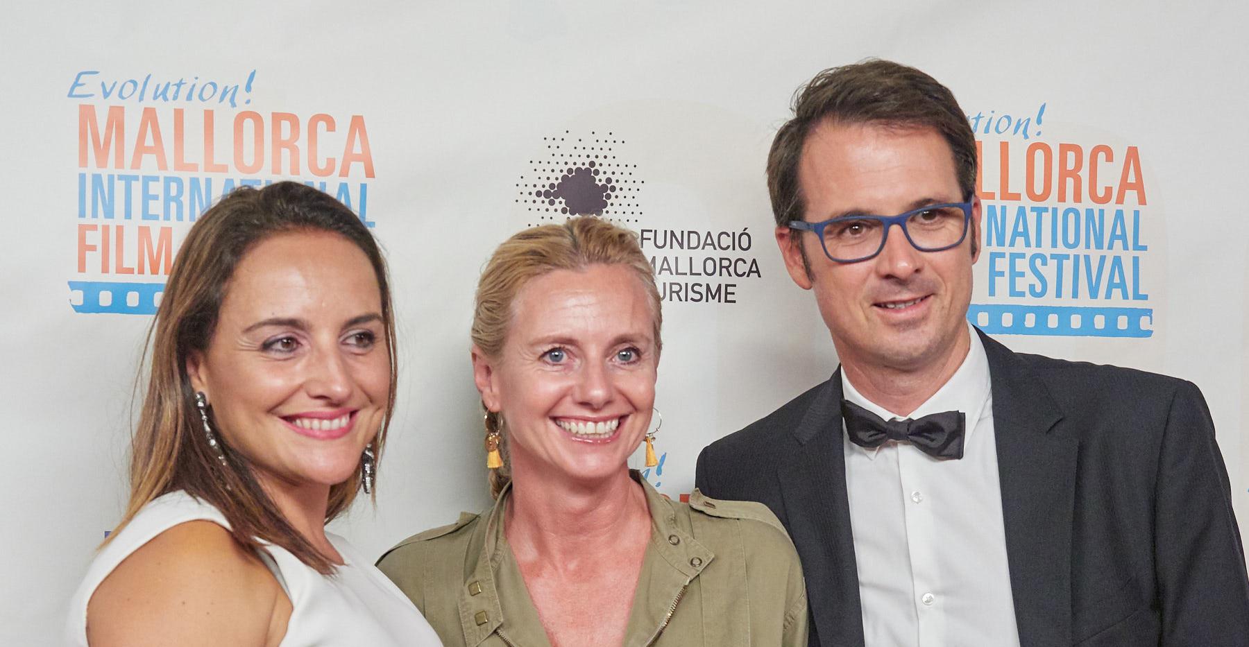 Mallorca Site