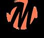 la claqueta metalica - logo png.png