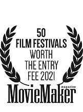 MM 50 Fest Laurels_2021.jpg