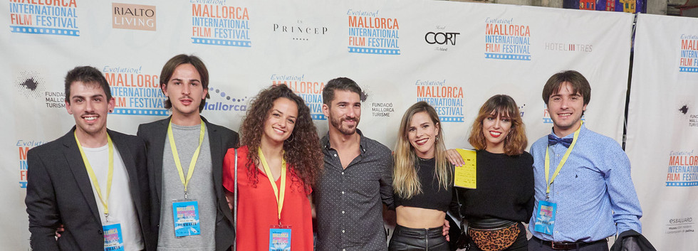 Baleares Filmmakers