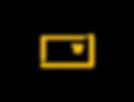 Logo Elrincontv 2016.png