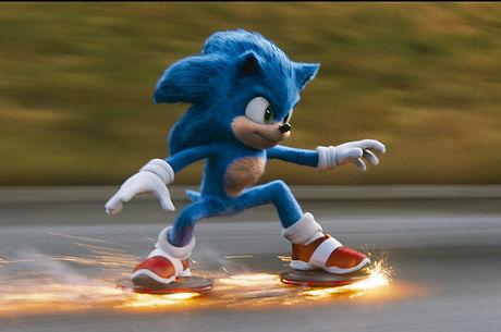 sonic-hedgehog-e1579800010849.jpg