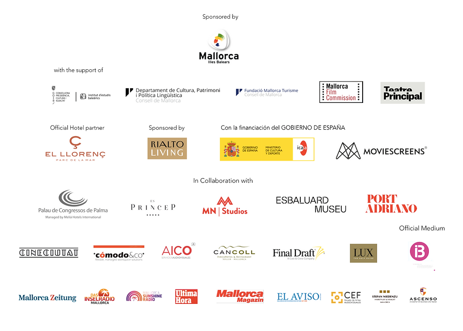 Logos EMIFF May.png