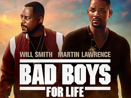 Bad boys .jpg