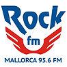 ROCK FM.jpg