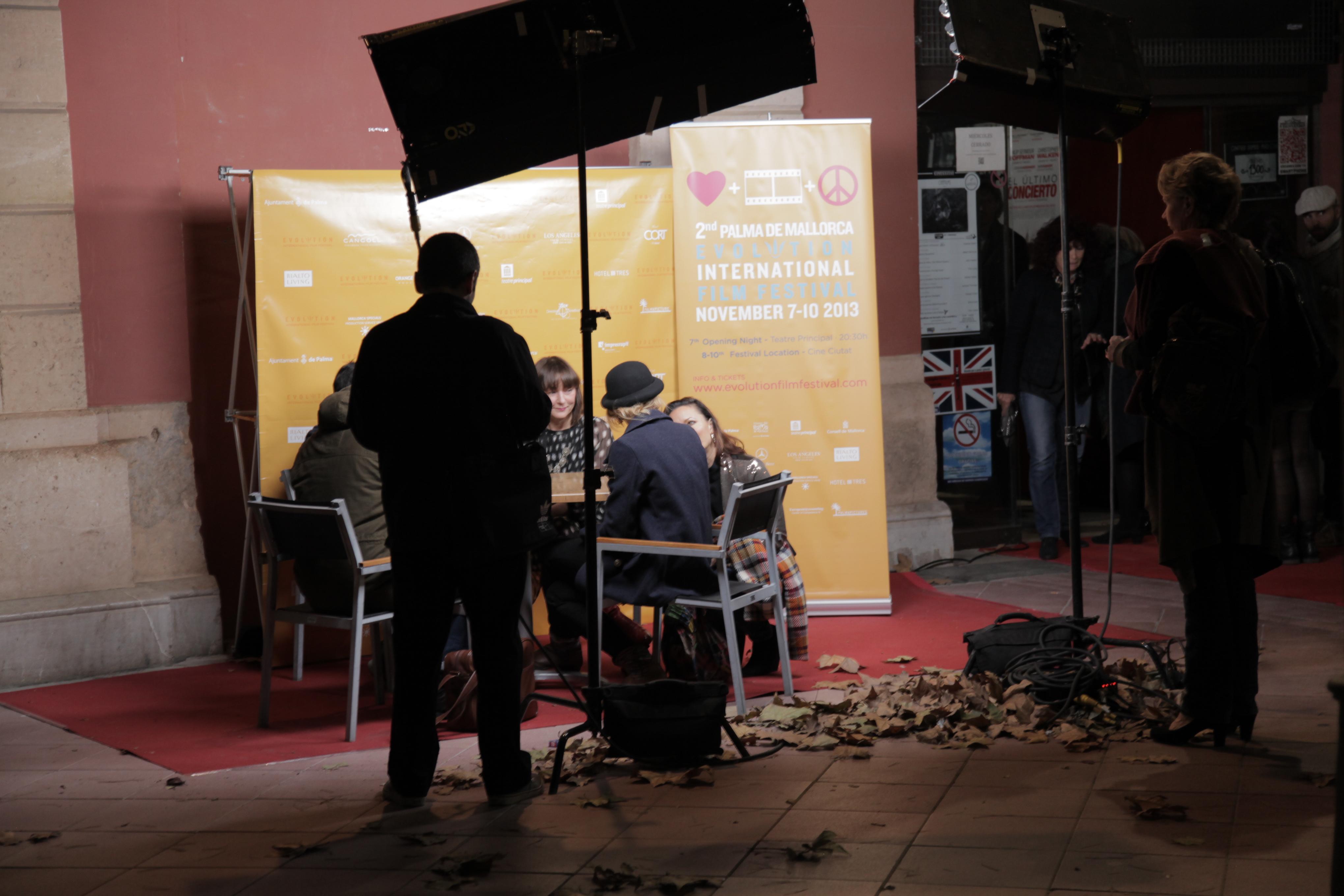Cine Ciutat