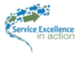 Service-Excellence (002).jpg