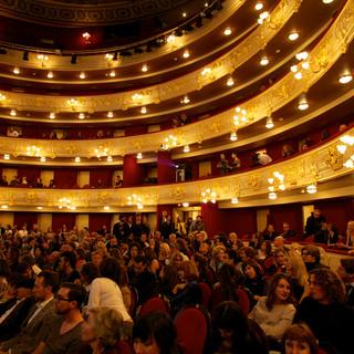 Teatro Principal Opening .jpg