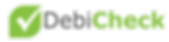 0_DebiCheck-Original-Logo-PNG_E_Final_17