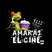 amaras_cine.png