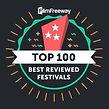 top-100-filmfreeway.jpg