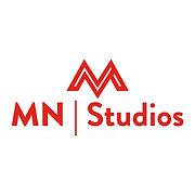 Logo MN 9.jpg