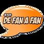 logo-defanafan-png.png