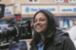 Director_Avantika_Hari-Web.jpg