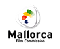 logo Mallorca Film Commission vertical.png