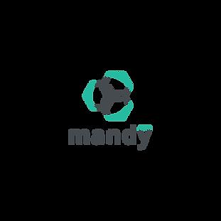 mandy.com main logo-01 (3) (1) (1).png
