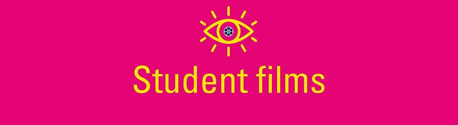 Student_edited.jpg